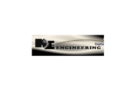 NE-Engineering