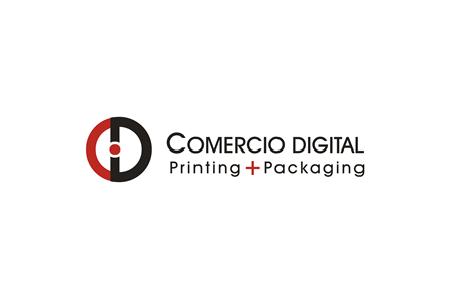 Insumos Comercio Digital