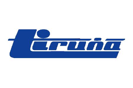 Tiruna