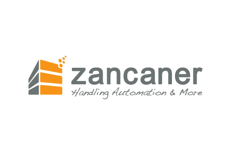 Zancaner