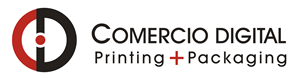 Comercio Digital SRL
